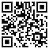 QR Code for touchtree.co.uk - scan the image with your smartphone & access touchtree on the move.